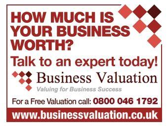 Businessvaluation,businessvaluationinuk,valueyourbusiness,howmuchisyourbusinessworth,#businessvaluation,whatisyourbusinessvaluation