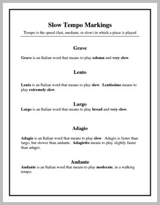 24 best pianodiscoveries visual aids images on pinterest visual aids worksheets and icons. Black Bedroom Furniture Sets. Home Design Ideas