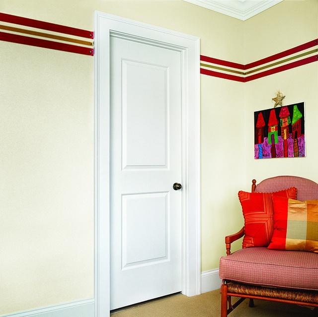 7 Best Basement Remodel Doors Images On Pinterest