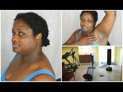 So Many Of Us Are Living With Acanthosis Nigricans And Skin Tags - Know The Signs And How To Fix Them [Video] - Urban Gyal