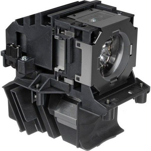 #OEM #RSLP07 #Canon #Projector #Lamp Replacement