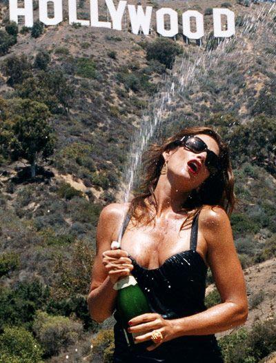 Top 10 biggest Champagne brands