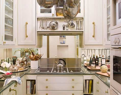 Large Kitchen Design Ideas00 61 Best Studio 3 Kitchen Images On Pinterest  Kitchen Dining .