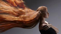 Zmiešajte tieto ingrediencie a za chvíľu vám narastú silné, omnoho zdravšie a hrubšie vlasy.