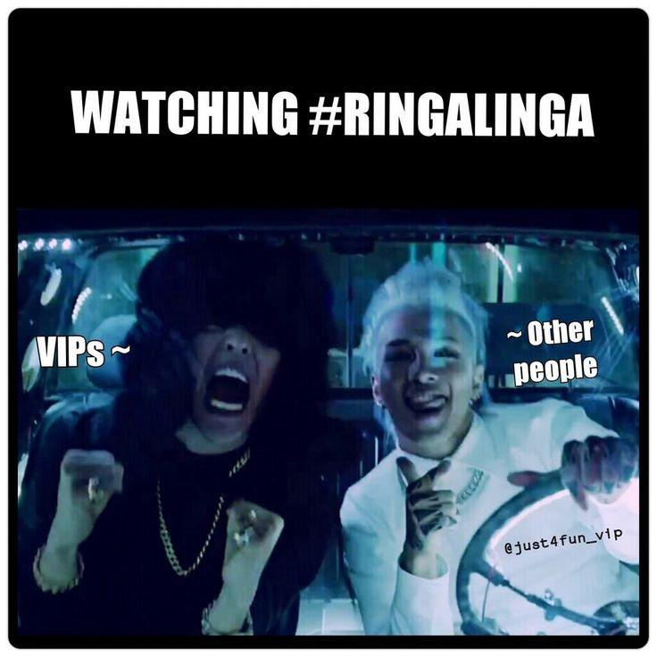 Taeyang #GDragon #Funny #Kpop #Meme: Vip, Funny Kpop, Kpop Funny ...