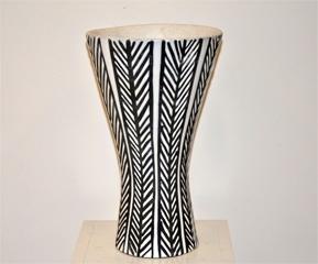 17 best images about roger capron on pinterest ceramics for Vase antique romain