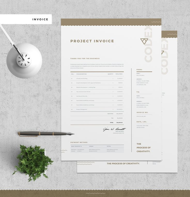 Start your business and get your clients with the Codex Company Proposal Pitch Pack!This company and startup proposal pitch pack consists of 32 Adobe Indesign templates to cover your client interactions from introduction (portfolio lookbook, covering…