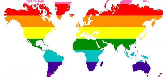 For an overview of some of the #scholarships for #LGBT students currently on offer, check out our country-by-country breakdown below. Bear in mind that some #schemes require you to be a resident or current student.      #funding #USA #UK #Canada