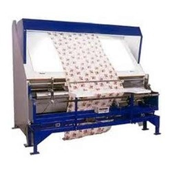 Bangladesh textile inspection company