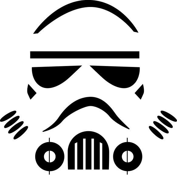 stormtrooper-pumpkin-stencil.gif