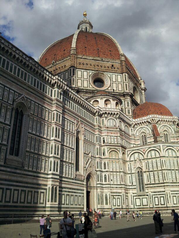 Duomo Duomo