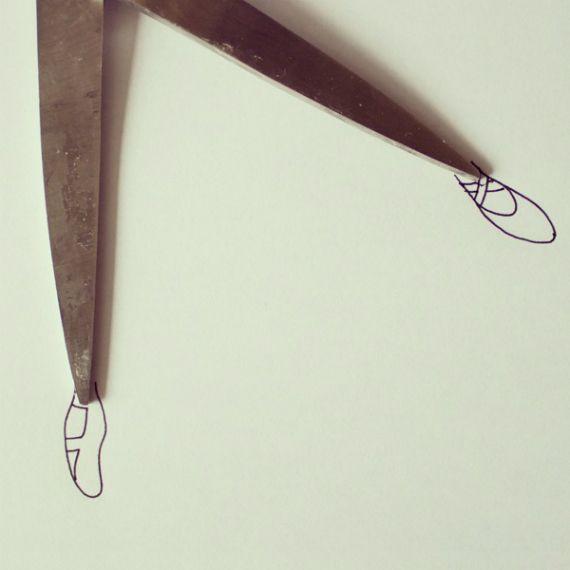 Javier Pérez – o metamorfoză creativă a obiectelor banale