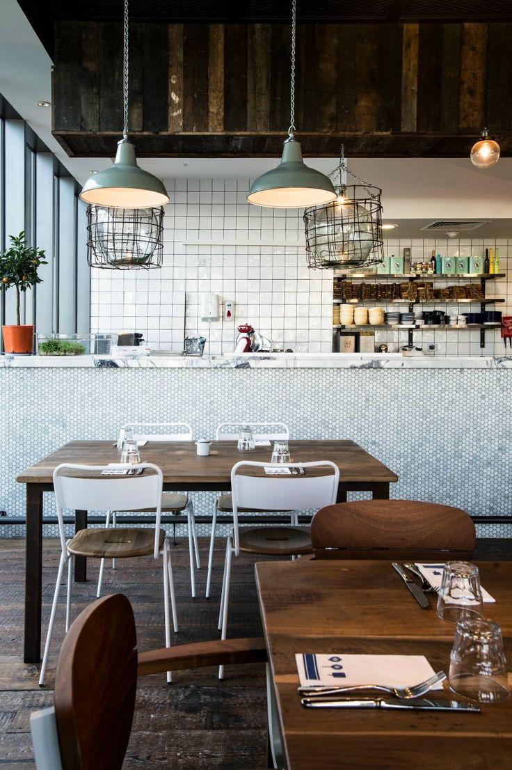 lampade d'epoca locali | Bici blu: tendenze Blog di decorazione, bricolage, ricette e l'arte