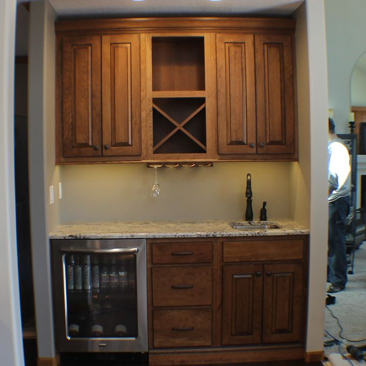 1000 Images About Bar And Wine Storage Ideas On Pinterest