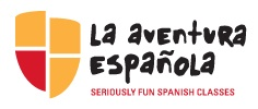 La Aventura Española, LAE Madrid Spanish language School – Seriously fun Spanish classes.Mention CheapInMadrid for your Spanish Classes and get 10% off.