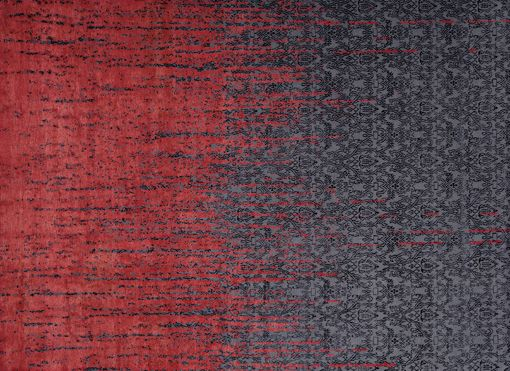 Jan kath design carpet 510 371 furniture for Tapetes anudados a mano