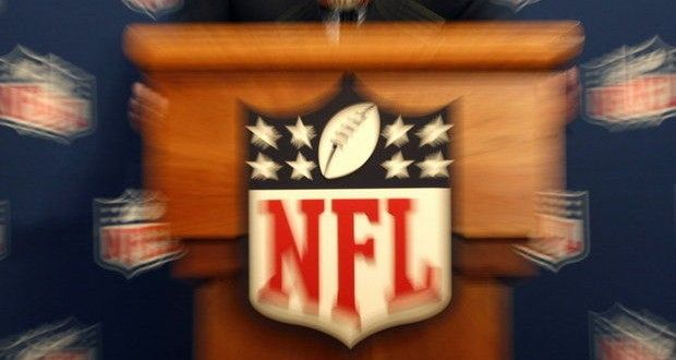 CHARGERS vs 49ERS LIVE STREAM ONLINE NFL TV