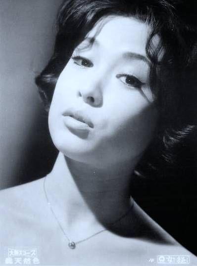 Hacked Ayako Wakao naked (79 photos) Cleavage, Twitter, butt
