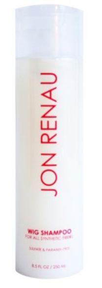 HairandBeautyCanada.ca   Canada's Best Wig Store   - Jon Renau Wig Shampoo, 21.95 (CAD) $ (http://www.hairandbeautycanada.ca/jon-renau-wig-shampoo/)