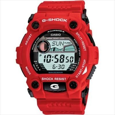 Looking at 'Casio G Shock Men's Watch' on SHOP.CA