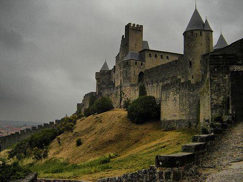 71 beste afbeeldingen geschiedenis de middeleeuwen