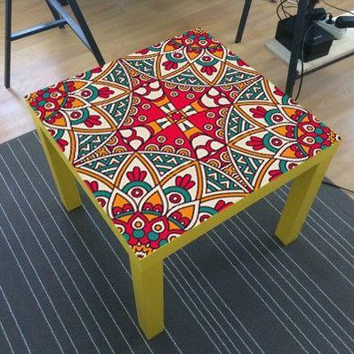 Cute Klebefolie f r Ikea Tisch Ikea Produkte Klebefolie Tische