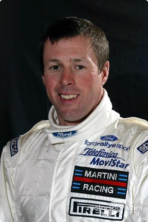 47 best images about colin mcrae on pinterest rally