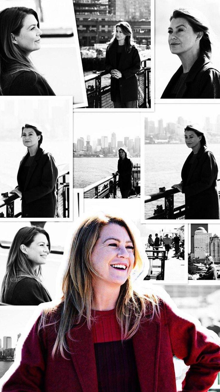 157 besten Grey\'s Anatomy Bilder auf Pinterest | Achtsam grau ...