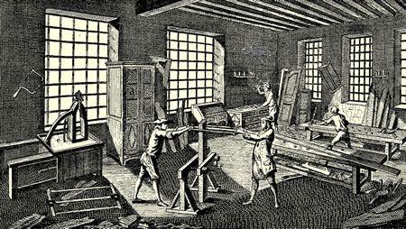 Maison Du XV   Maison Du XV – Antiquaire spécialisé du XVIIème au XIXème siécle. Armoires, commodes, buffets, encoignures, tables, chaises, fauteuils, statues, lampadaires bronze, horloges, baromètres, tableaux XVII. Restauration de meubles en tout genre.