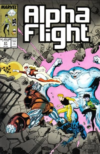 Jim Lee (born 11 August 1964 USA) is a Korean-American comic book artist writer editor and publisher... Jim Lee (born 11 August 1964 USA) is a Korean-American comic book artist writer editor and publisher. He first broke into the industry in 1987 as an artist for Marvel Comics illustrating titles such as Alpha Flight and Punisher War Journal before gaining a great deal of popularity on The Uncanny X-Men. In 1992 Lee and several other artists formed their own publishing company Image Comics…