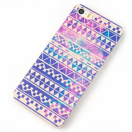 1000+ ideas about Iphone 5s on Pinterest | Iphone 5s Phone ...