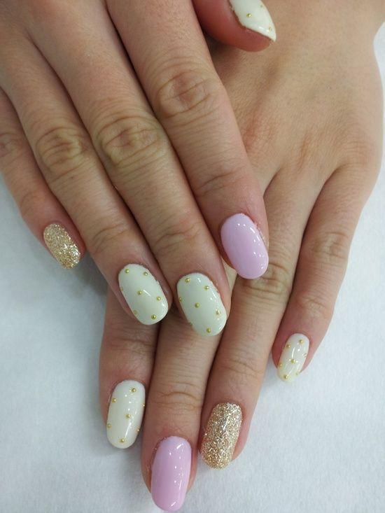 nails#Creative Nails  http://creativenailsideasayla.blogspot.com