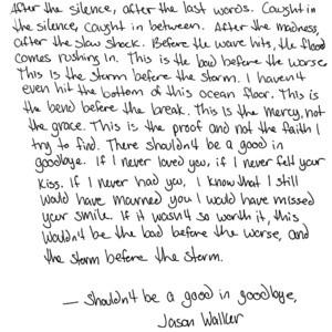 Alan Walker The Spectre Lyrics - lyricsowl.com