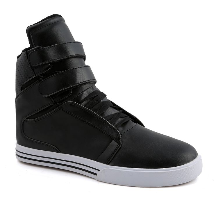 36.67$  Watch here - https://alitems.com/g/1e8d114494b01f4c715516525dc3e8/?i=5&ulp=https%3A%2F%2Fwww.aliexpress.com%2Fitem%2FNew-Fashion-Justin-Bieber-Shoes-Famous-Super-Stars-Hip-Hop-Shoes-Men-Street-Dance-Casual-Shoes%2F32780166234.html - New Fashion Justin Bieber Shoes Famous Super Stars Hip Hop Shoes Men Street Dance Casual Shoes Party Club Autumn Boots Zapatilla 36.67$
