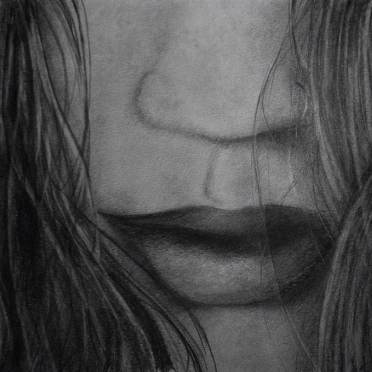 Drawing of LP1 (Album Cover) of Joss Stone One of my best drawings that I have been left
