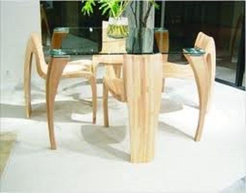 Great Dining Table Legs Various Unique Design Ideas