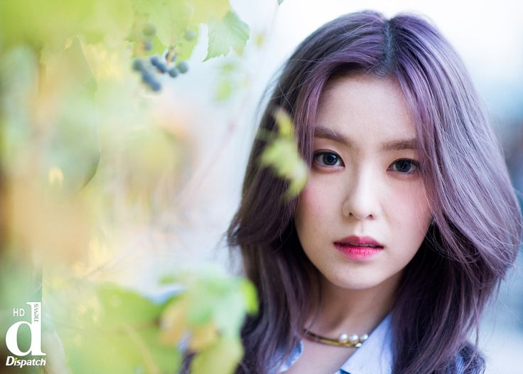 irene asian personals Red velvet (hangul: 레드  including the golden disc new artist award and the mnet asian music award for best female group in 2017  irene as a host of music.