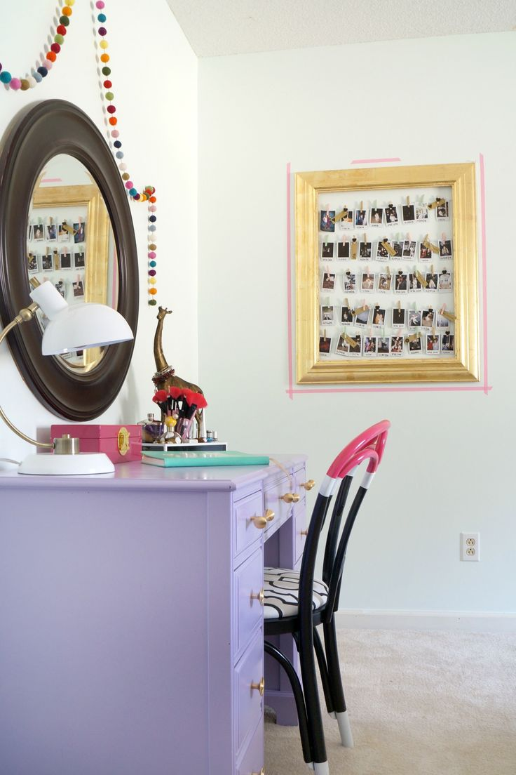 7df87d7d687e48bcd8f2db80e10009b1  purple desk the purple Best Of Blaugrünes Und Graues Schlafzimmer Zat3