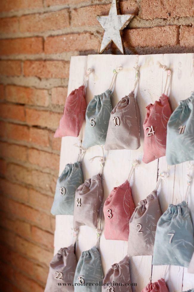 Crea Decora Recicla by All washi tape | Autentico Chalk Paint                                                                                                                                                                                 Más
