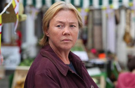 broadchurch | Broadchurch': The Evolution of Pauline Quirke