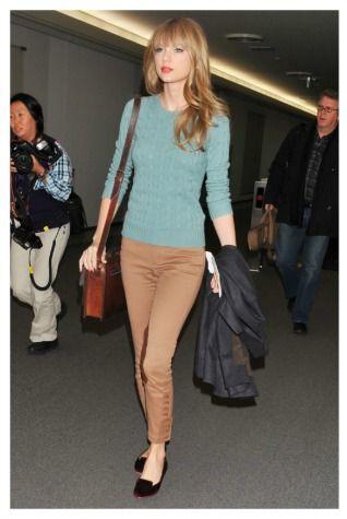 Taylor swift fashion, Taylors and Taylor swift on Pinterest