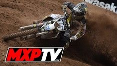 %TITTLE% - Are you excited for Southwick? Well, it's not until tomorrow, but you can satisfy your hunger for sand by watching some raw footage from last year's race.  more... - http://acculength.com/motocross/throwback-sounds-of-the-2016-southwick-motocross-national.html