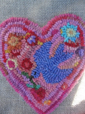 65 Best Love To Latch Hook ️ Images On Pinterest Latch