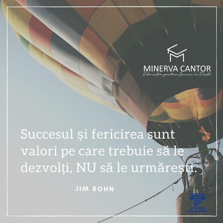 Despre cum îl putem învăța pe copil să descopere succesul și să exerseze po gândire de ...