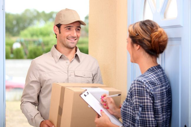 If you have any business then you know that the delivery of company products on time is how much important, for it we need a quick delivery service, that maintain and deliver the products with any problem.