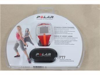 Training computer Polar, Träningsdator. Pulssensor, pulsmätare.  www.simplet.se säljer din pulsklocka åt dig på nätet!