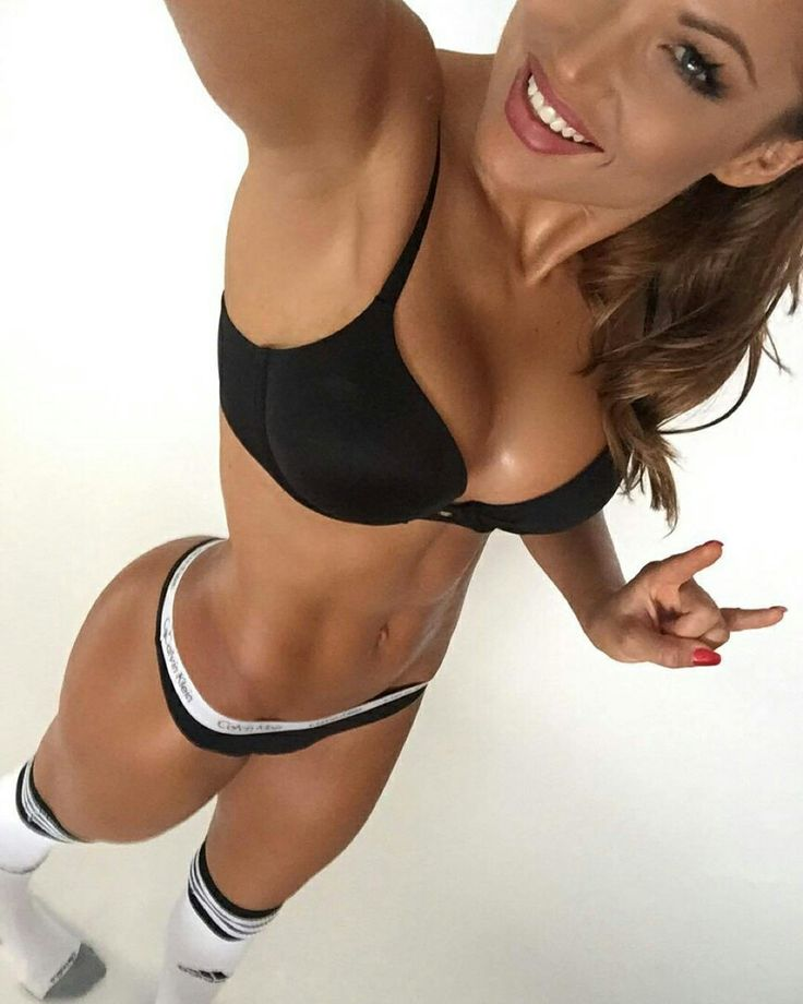 Sexy Women Leopard Bikini Bra Halter Crop Top Push Up Bandage Swimwear Underwear