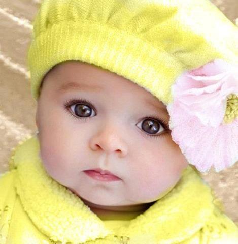 Those beautiful eyes.....
