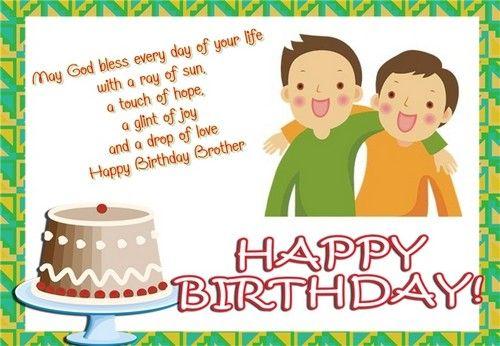 Happy_Birthday_Bhai-bhaiya6