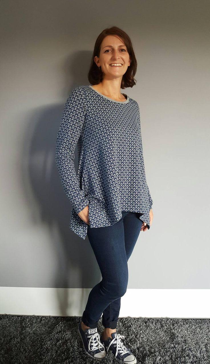 https://farbenmix.de/schnittmuster/2298/lady-indira-zipfelshirt-papierschnittmuster?c=164